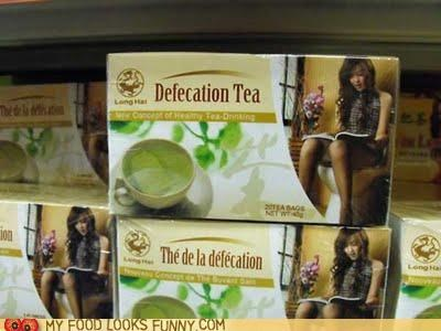 defecation poop tea toilet - 5065242880