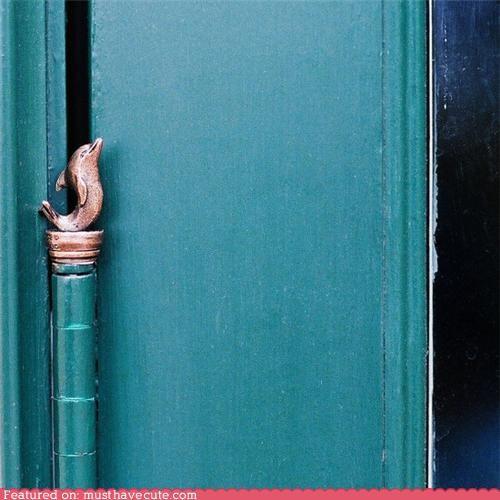 decoration doors hinges - 5065260800