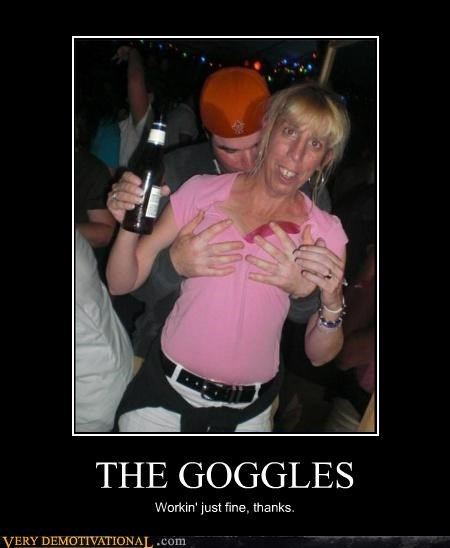 beer goggles hilarious Sexy Ladies wtf - 5065363200