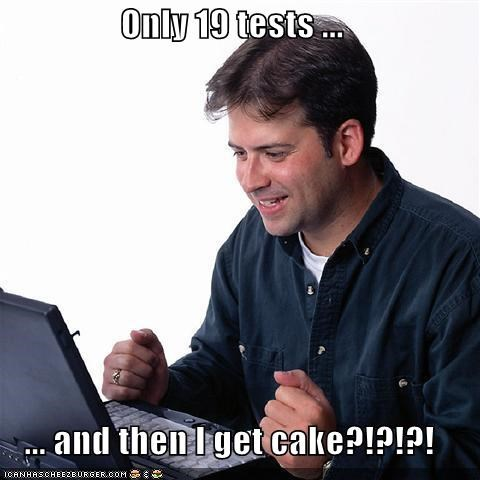 derek Net Noob Portal the cake is a lie valve video games - 5066020096