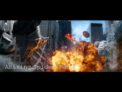 trailers sound effects movies trends - 506629