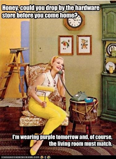 fashion historic lols matching painting pants - 5066394880