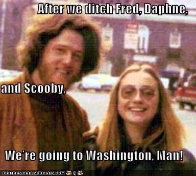 bill clinton clinton democrats First Lady Hillary Clinton president - 506693888