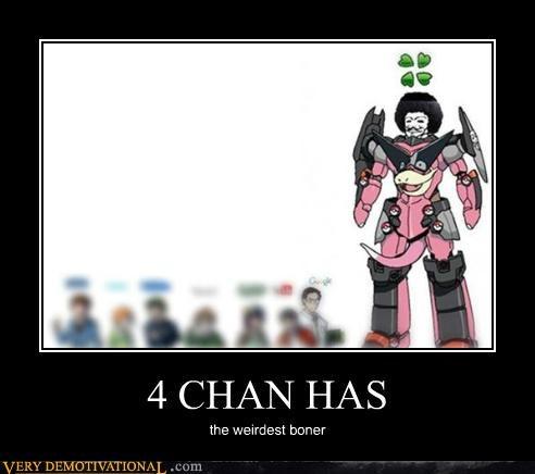 4chan,boner,hilarious,wtf