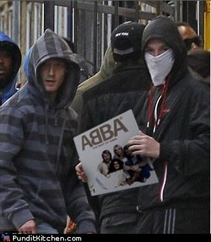 London looters looting photoshop political pictures riots - 5068271360