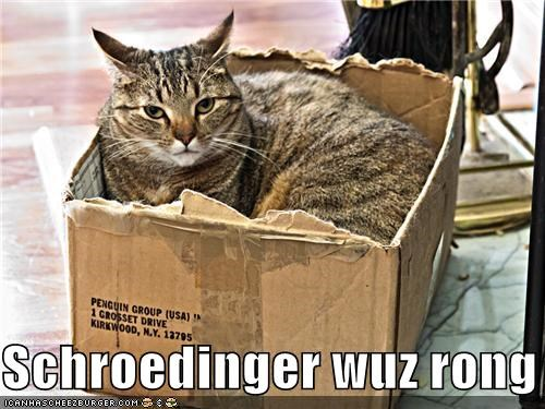 Cheezburger Image 5068852736