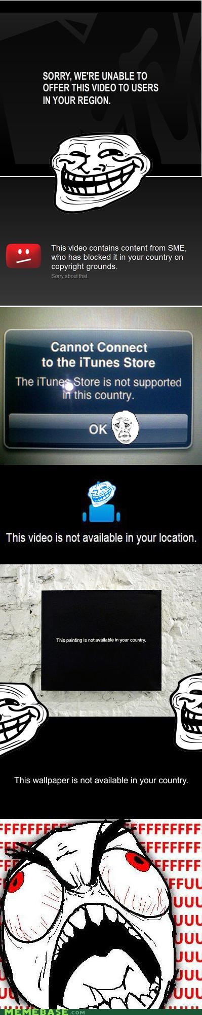 america available country england iphone Rage Comics title - 5068947200