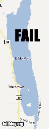 failboat google maps innuendo p33n pong sexual - 5069223680