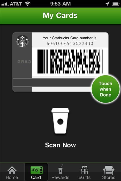 jonathans-card Social Experiment - 5069969664