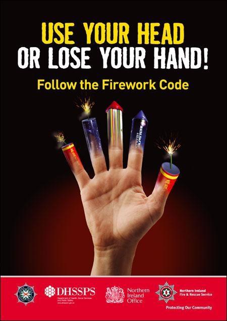 Fireworks Failure Future Darwin Award Recip Gainesville thats-gonna-leave-a-mark - 5070245376