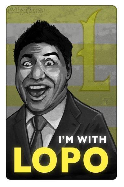 im-with-lopo Lopez Tonight TBS - 5072445440