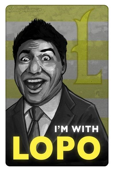 im-with-lopo Lopez Tonight TBS - 5072445440