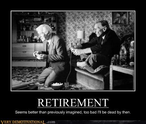 hilarious,old people,retirement,video games