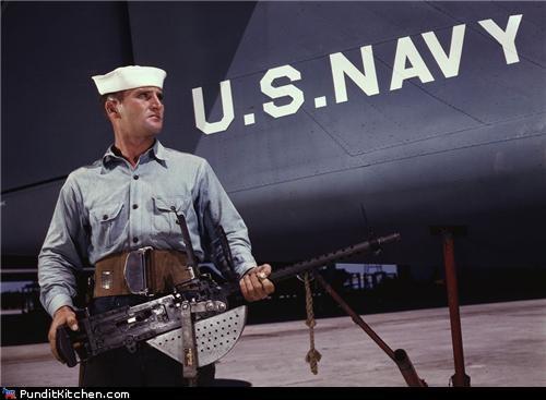 history political pictures retro vintage war world war II - 5072837888