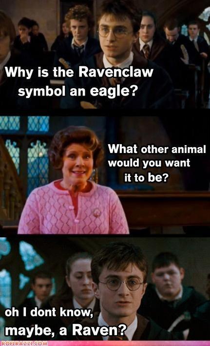 comic Daniel Radcliffe funny Harry Potter sci fi - 5072905984