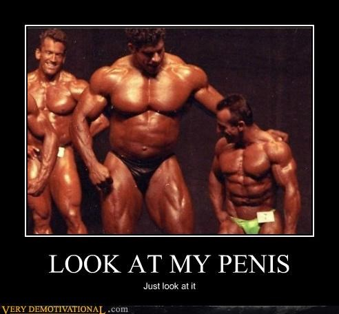 body builders hilarious muscles no no tubes