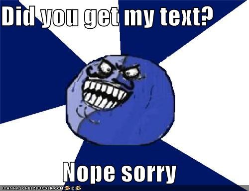 i lied lies nope text - 5073256704
