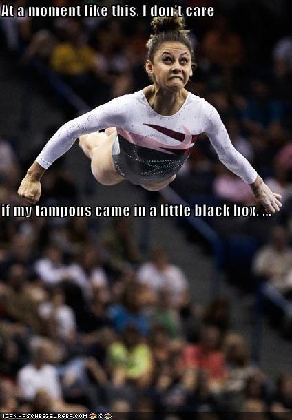 gymnastics,omg,period,Sportderps