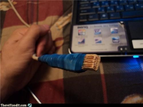DIY dual use ethernet internet retro - 5074998784