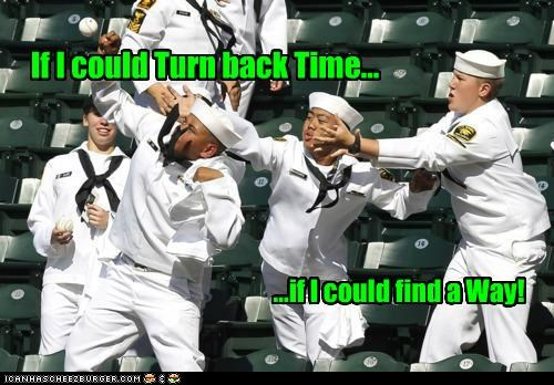 cher,dancing,fighting,gay,navy,political pictures,Pundit Kitchen,sailors,singing,Songs
