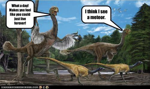 art color dinosaurs funny illustration prehistoric - 5075782400