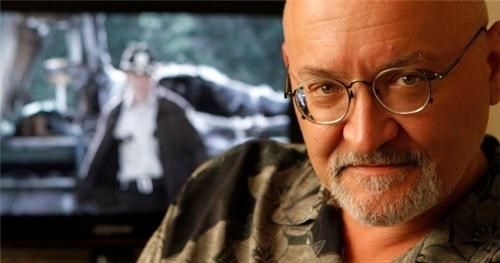 amc budget cuts firing frank darabont showrunner tv shows The Walking Dead zombie - 5076152832