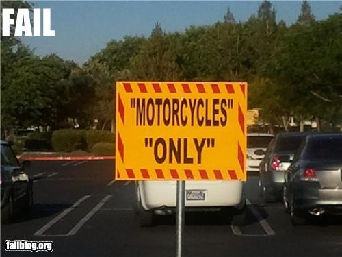 failboat grammar g rated quotes signs
