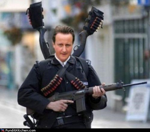 britain david cameron england facebook London looters looting political pictures riots social media tottenham twitter