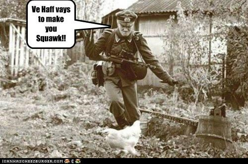 funny military nazi Photo soldier - 5078168832