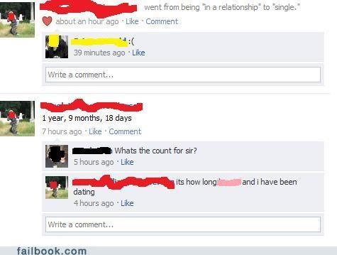 boyfriend single relationships girlfriend breakup dating ex gf - 5078199296
