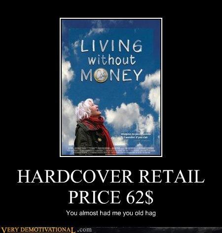 expensive hilarious living money - 5080613632