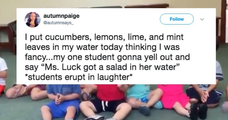 twitter kids stories funny children - 5081605
