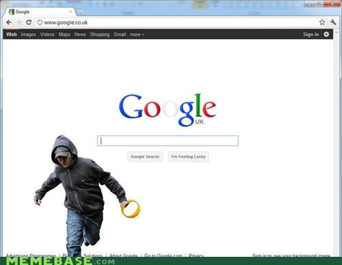 google,logos,London,Memes,riots