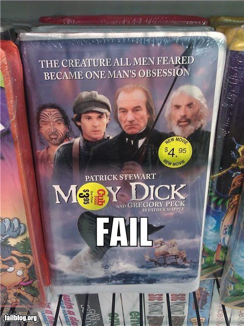 failboat innuendo p33n spanish sticker placement - 5082603008