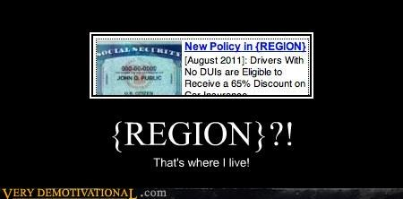 Ad hilarious region seems legit - 5084001792