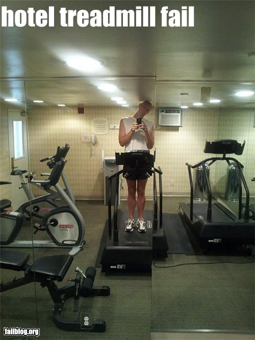 exercise failboat g rated math poll Professional At Work treadmill wtf - 5085245184