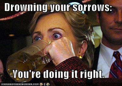 clinton democrats First Lady Hillary Clinton - 508568320