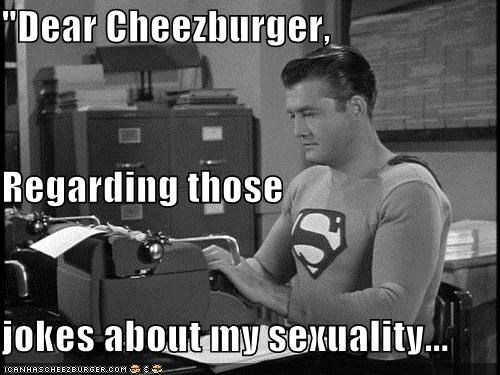 Cheezburger Image 5085703680