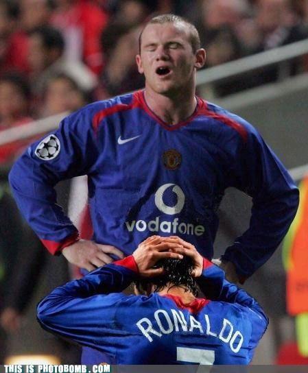 futbol gol ronaldo sexy times soccer - 5086742528
