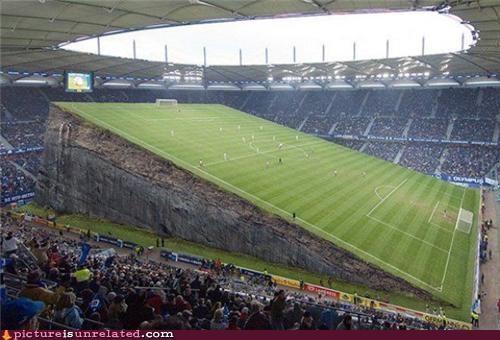 soccer sports tilted wtf - 5087828992