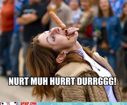 contest derp hot dog mustard sport - 5088180992