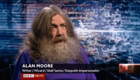 news captions healines bbc - 5089541