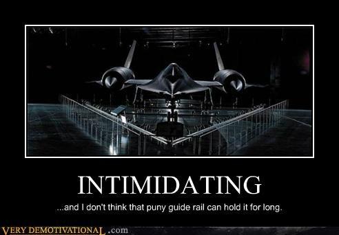 intimidating planes rail Terrifying war - 5089660416
