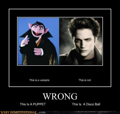 count,disco ball,edward,hilarious,puppet