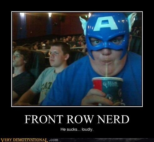 captain america hilarious Movie nerd soda - 5089870080