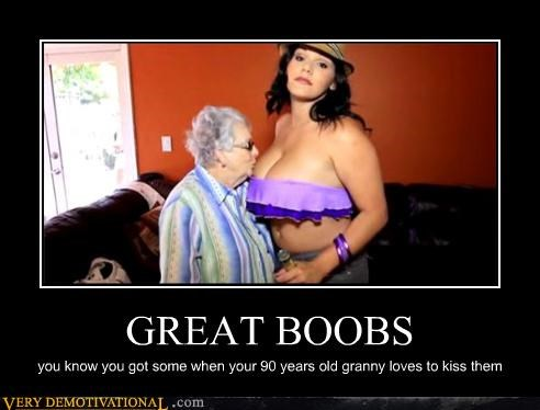lady bags old ladies Pure Awesome wtf - 5090309120