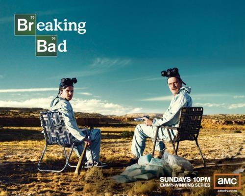 breaking bad End Of An Era - 5090426112