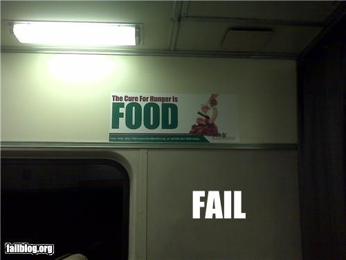 cures failboat food g rated obvious signs - 5090842368