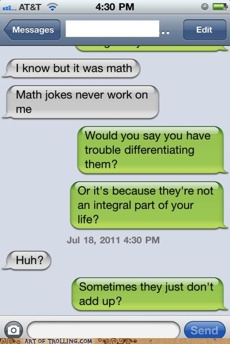 jokes,math,oblivious,Omegle
