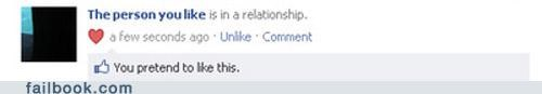 forever alone,relationship status,truth